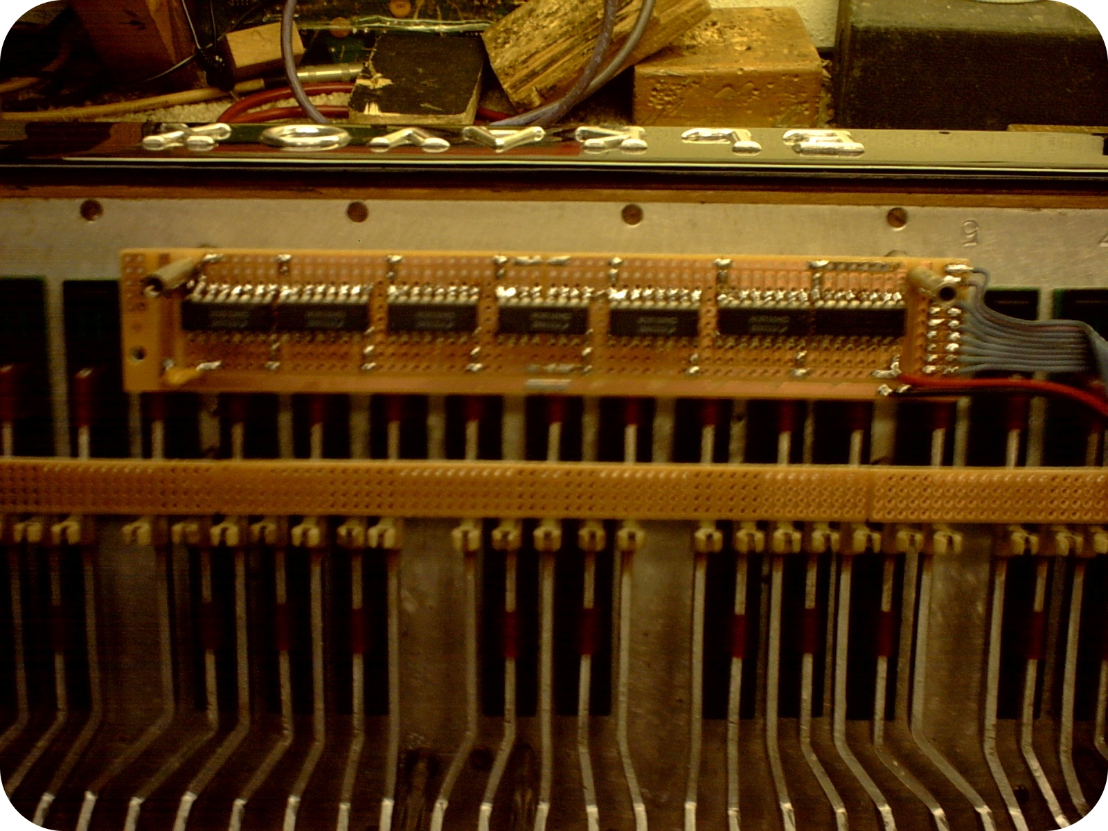Early Midi Layout1 image